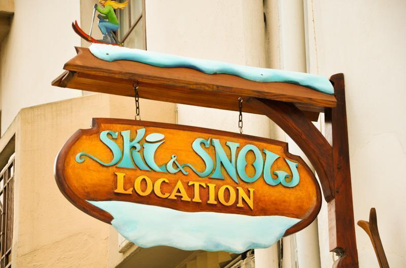 tape 1 tout savoir sur le magasin les accros du ski maison joseph. Black Bedroom Furniture Sets. Home Design Ideas